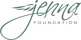 Jenna Foundation